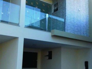 Casa Duplex para Aluguel